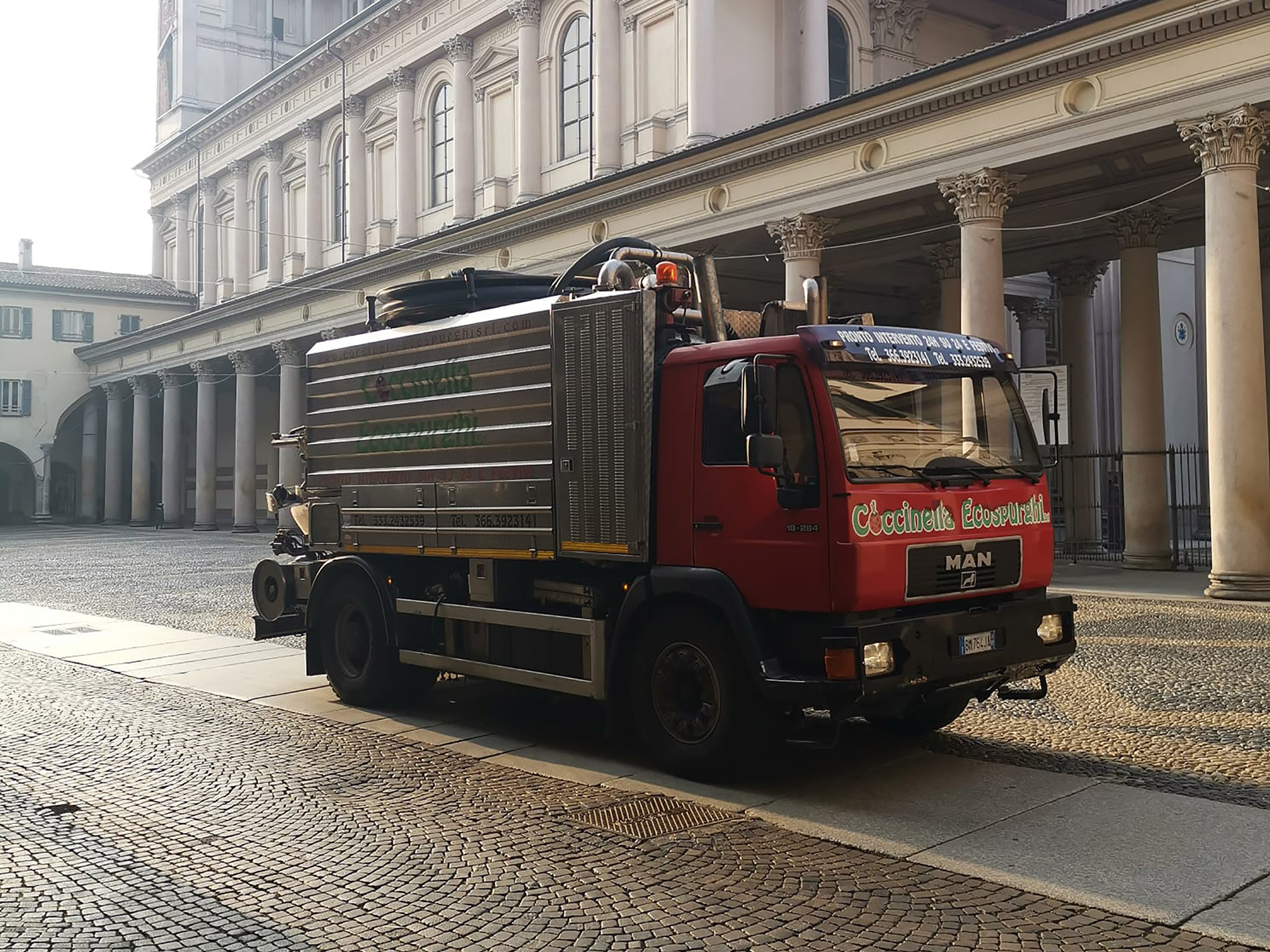 camion spurghi novara 2